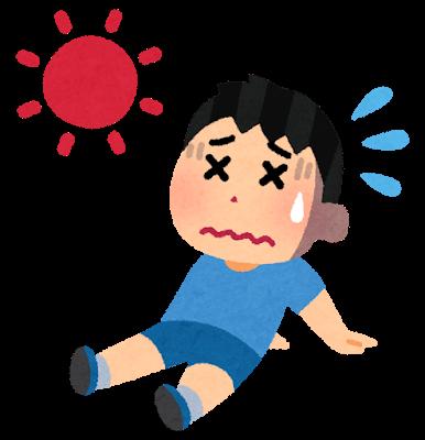 【コスパ重視】2,000円以下の暑さ対策グッズ