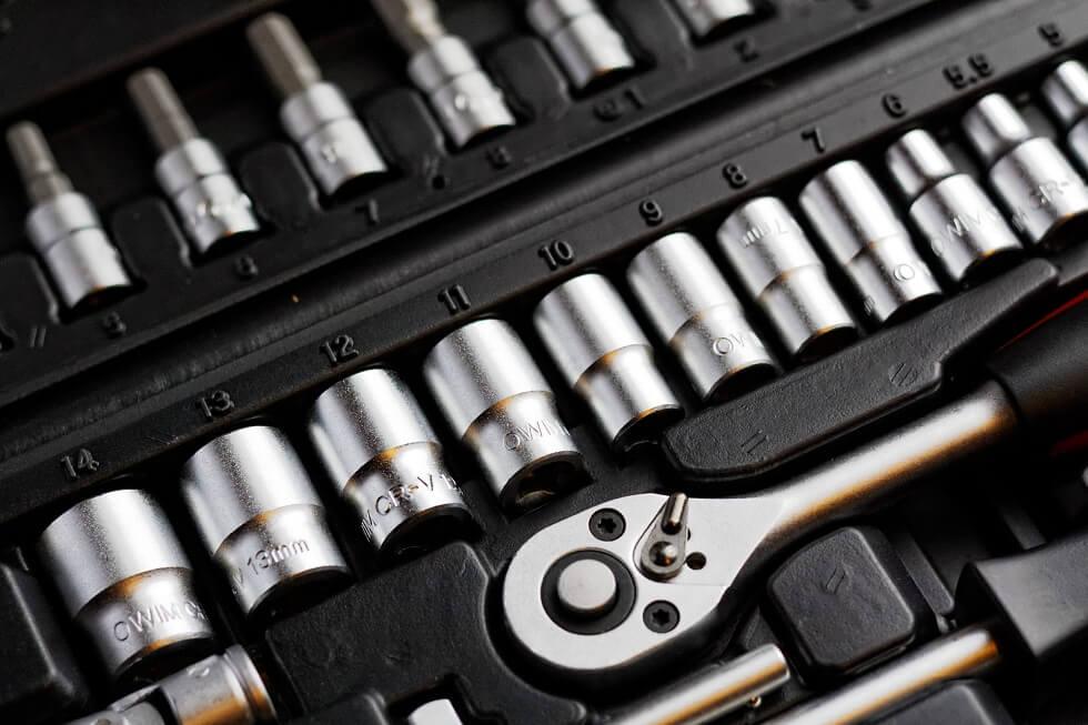 工具のイメージ画像